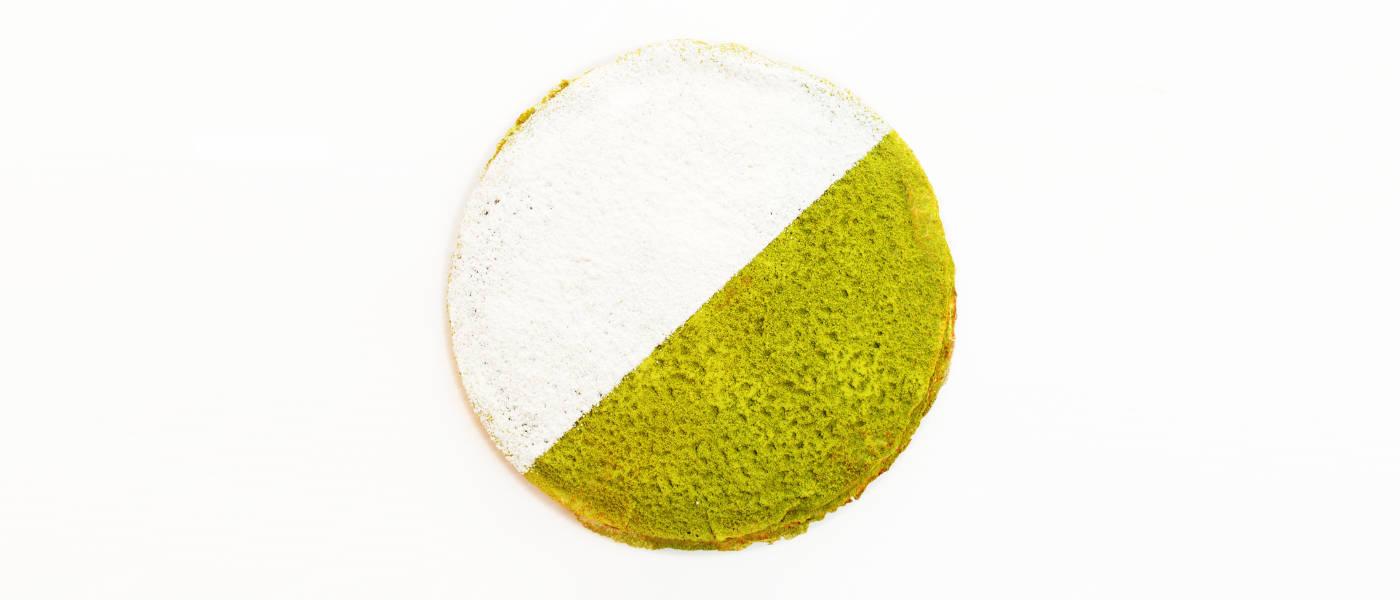 Crepe Cake Recipe Chefiso